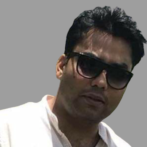 Rahul is Business Head Operations at RBH Digital