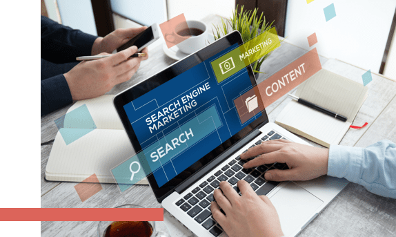 How does SEO work